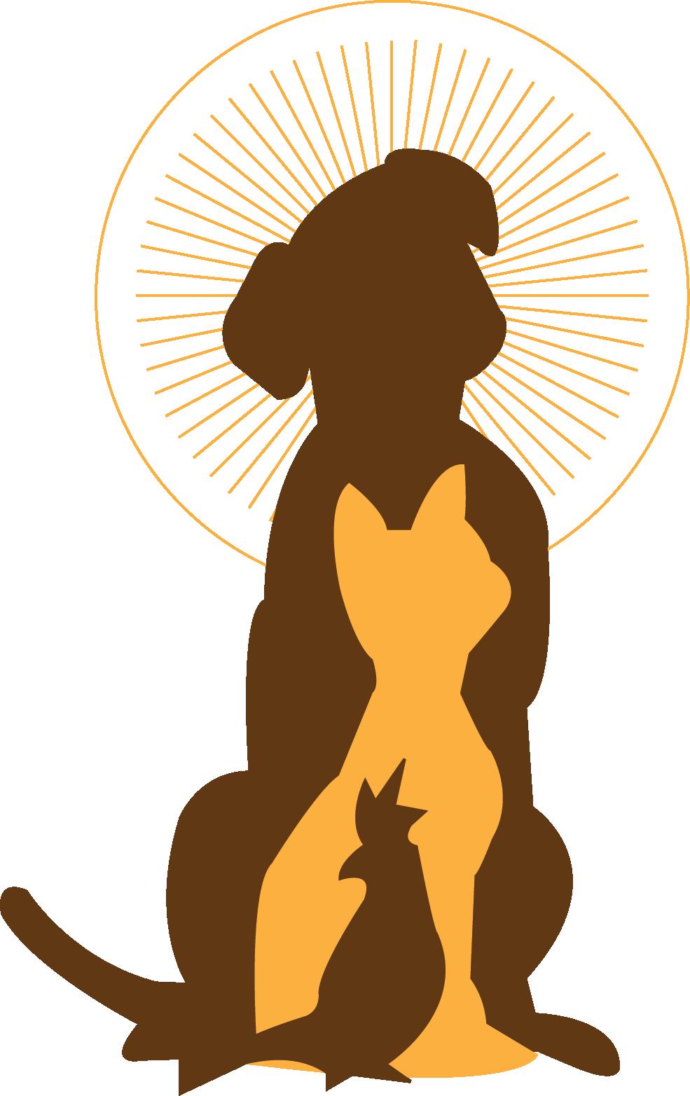 blessings-logo_370