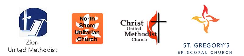 church-logos_356