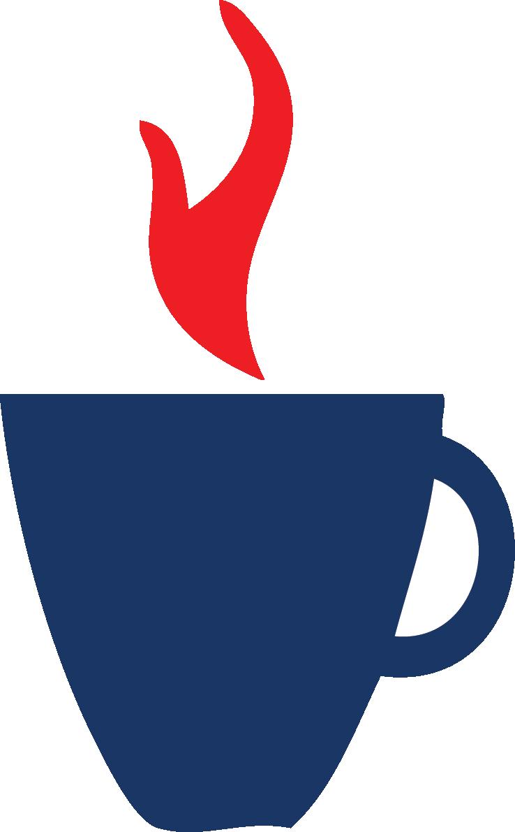 coffee-hour_367