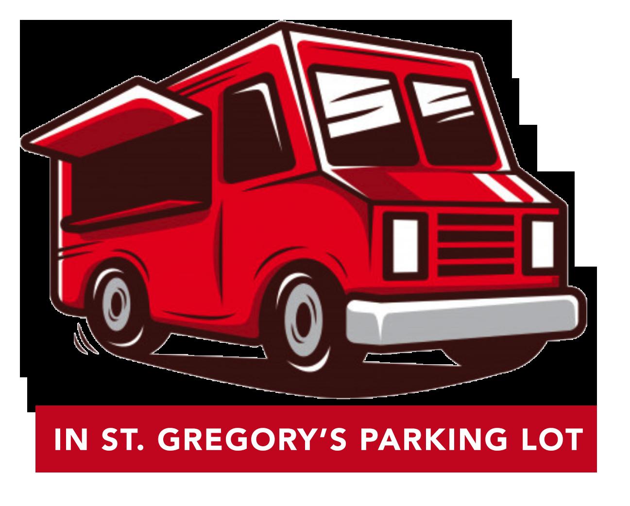 food-truck-logo_482