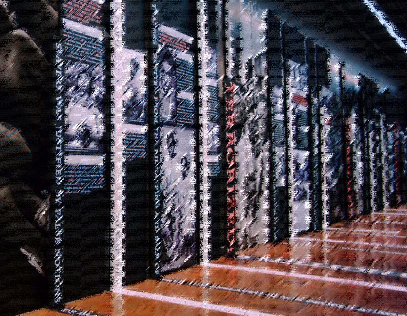 legacy-entrance-pastels_672