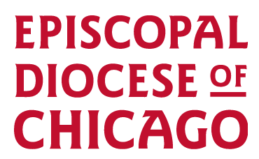 logo-of-diocese-of-chicago_442