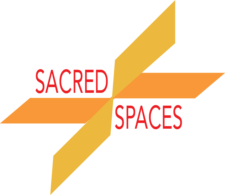sacred-spaces800px_803