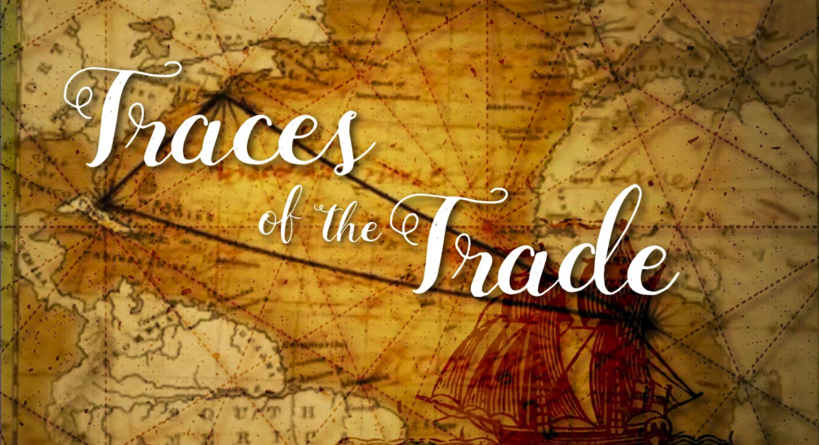 traces-of-the-trade_867